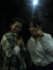 弥音夏 公式ブログ/舞台写メその3 画像2