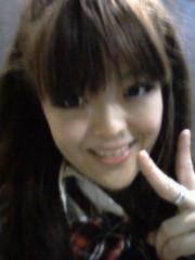 弥音夏 公式ブログ/本番だぁ!! 画像2