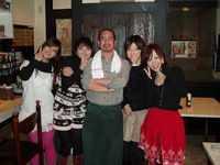 弥音夏 公式ブログ/ラジオの 画像2