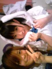 弥音夏 公式ブログ/おはようこざいます(*≧∀≦*) 画像2