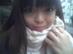 弥音夏 公式ブログ/歌なのだ♪ 画像1