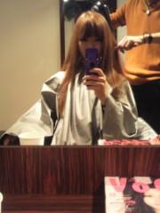 弥音夏 公式ブログ/完了っ!! 画像2