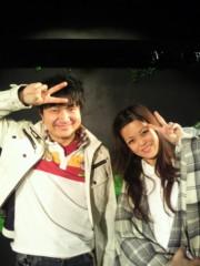弥音夏 公式ブログ/舞台写メその2 画像3