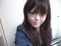 弥音夏 公式ブログ/バタバタ 画像1
