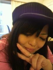 弥音夏 公式ブログ/これから 画像3