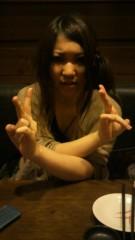 弥音夏 公式ブログ/打ち合わせ♪ 画像1