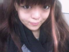 弥音夏 公式ブログ/おはようございます! 画像1