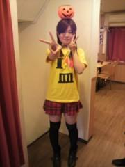弥音夏 公式ブログ/にょふふ☆ 画像2