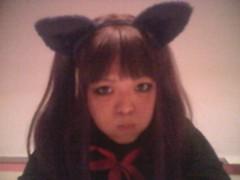 弥音夏 公式ブログ/ハロウィンパート2 画像1