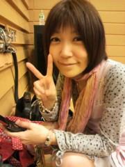 弥音夏 公式ブログ/ラジオ☆ 画像2