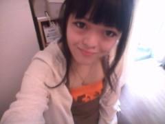 弥音夏 公式ブログ/ちょっとだけ 画像2