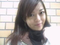 弥音夏 公式ブログ/気分だけでもっ! 画像2