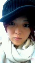 弥音夏 公式ブログ/観劇〜 画像1
