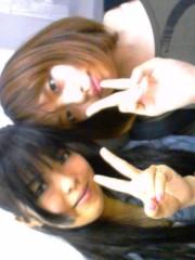 弥音夏 公式ブログ/歌レッスンおーわり♪ 画像1