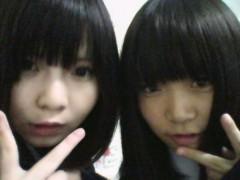 下川華奈 公式ブログ/シンデレラ 画像2