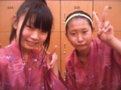 下川華奈 公式ブログ/刈谷ハイウェイオアシス 画像1