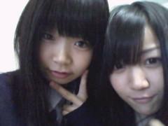 下川華奈 公式ブログ/写真 画像2