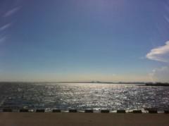 こうづなかば 公式ブログ/夏の風景 画像1