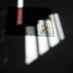 こうづなかば 公式ブログ/太陽の子ども 画像2