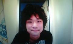 KAZUKI 公式ブログ/ブログはじめます! 画像2