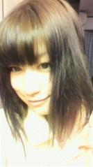 雨凛-AMERI- 公式ブログ/髪染めたの〜よ 画像1