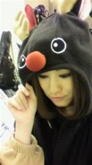雨凛-AMERI- 公式ブログ/こすぷれ! 画像1