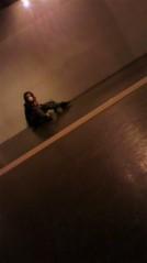 雨凛-AMERI- 公式ブログ/オールナイトダンシング 画像1