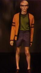 雨凛-AMERI- 公式ブログ/路上×マイク×素敵ファッション 画像3