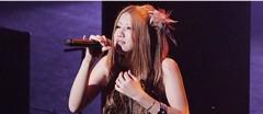 雨凛-AMERI- 公式ブログ/坂詰美紗子さんと出身校同じw 画像1