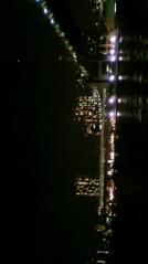 雨凛-AMERI- 公式ブログ/船から見た夜景 画像1
