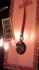 雨凛-AMERI- 公式ブログ/明治神宮 画像3