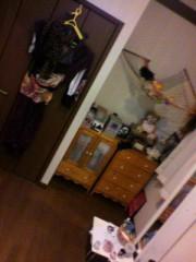 雨凛-AMERI- 公式ブログ/お部屋を掃除しました♪ 画像3