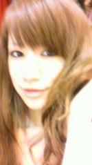 雨凛-AMERI- 公式ブログ/自分を撮るの下手! 画像3