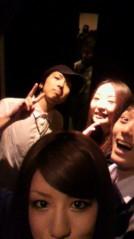 雨凛-AMERI- 公式ブログ/へんなかお( 笑) 画像1