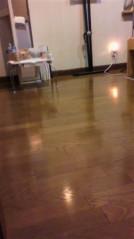 雨凛-AMERI- 公式ブログ/お部屋を掃除しました♪ 画像2