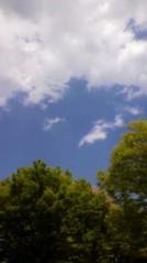 雨凛-AMERI- 公式ブログ/しゅーのりょう! 画像3