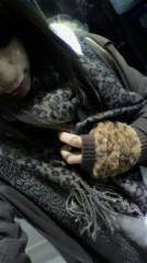 雨凛-AMERI- 公式ブログ/寒い寒い助けてー! 画像1