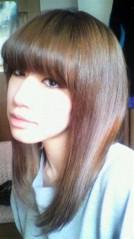 雨凛-AMERI- 公式ブログ/髪の毛 画像1