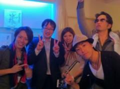 SORGENTI 公式ブログ/世史久祭り〜新ベイ防災秋祭り 画像2