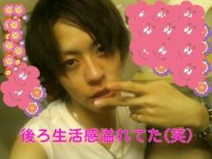 SORGENTI 公式ブログ/熊谷Live  画像2