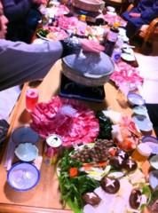SORGENTI 公式ブログ/素晴らしい☆ 画像1