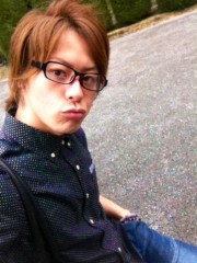 SORGENTI 公式ブログ/レインボー☆ 画像3