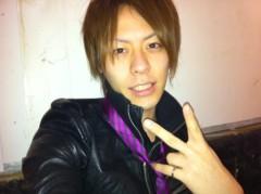 SORGENTI 公式ブログ/それでは☆ 画像1