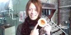 SORGENTI 公式ブログ/永山酒造蔵開きo(^-^)o 画像1