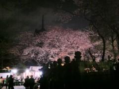 SORGENTI 公式ブログ/舞台を☆ 画像2