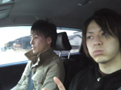 SORGENTI 公式ブログ/FMきらら 画像1