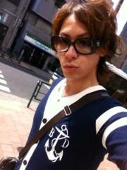 SORGENTI 公式ブログ/マリンスタイル☆ 画像1