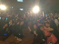 SORGENTI 公式ブログ/いざ東京☆ 画像2