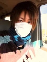 SORGENTI 公式ブログ/ありがとう(=^ェ^=) 画像2