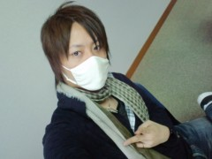 SORGENTI 公式ブログ/控え室♪ 画像1